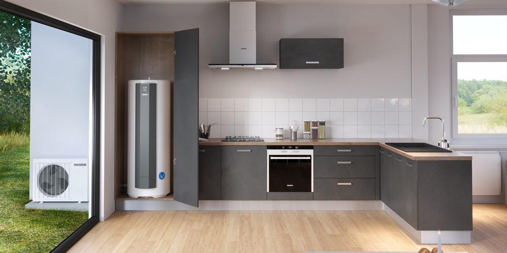 chauffage satel chauffage rennes climatisation lectricit plomberie salle de bains. Black Bedroom Furniture Sets. Home Design Ideas