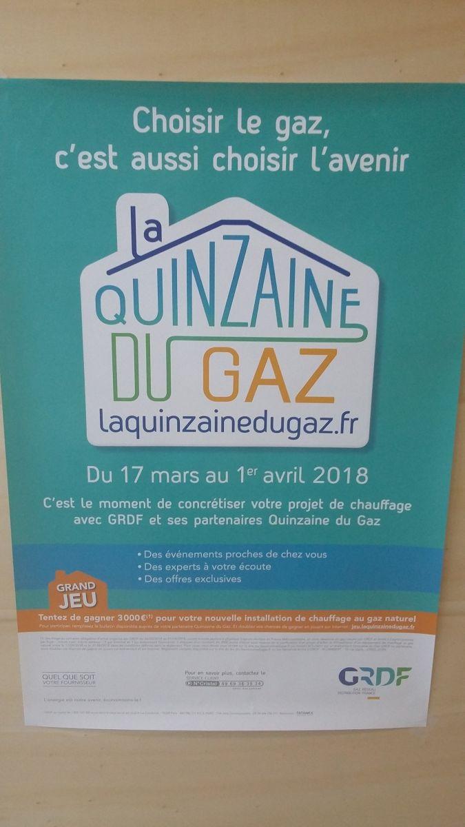 Showroom Salle De Bain Rennes actualités – satel : chauffage rennes, climatisation
