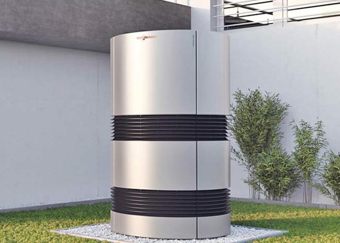 pompe chaleur satel chauffage rennes climatisation lectricit plomberie salle de. Black Bedroom Furniture Sets. Home Design Ideas