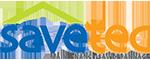 Logo SAVETEC