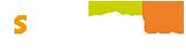 SATEL : Chauffage Rennes, climatisation, électricité, plomberie, salle de bains, ventilation et isolation Logo